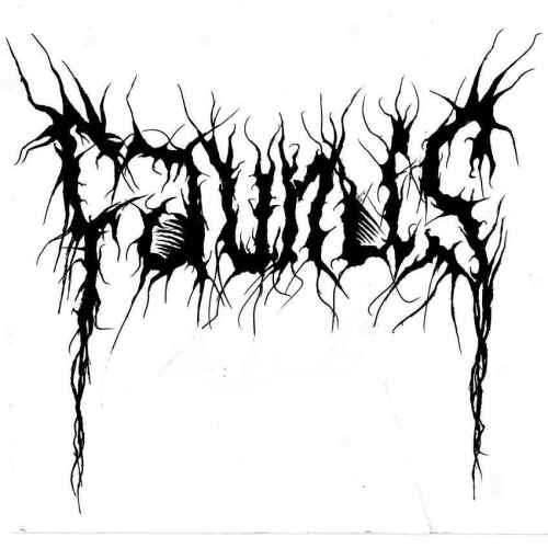 FAUNUS: Νέο album στα σκαριά