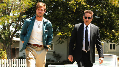 aquarius-charles-manson-david-duchovny-nbc-grey-damon