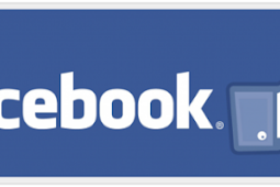 Facebook Open Account