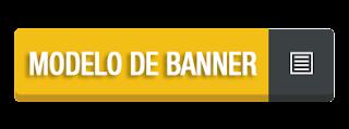 http://www.famam.com.br/admin/anexos/17-05-2017_16_39_38_.ppt