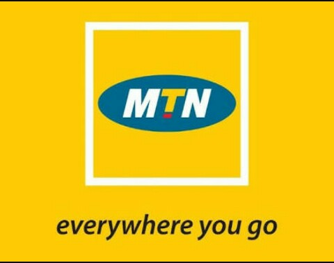 How To Stop Browsing With Credit On Mtn