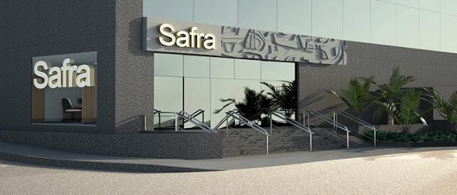 Banco paga R$ 6.600,00 para Trainee de Sistemas de Informação + bônus de R$ 20 mil.