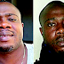 Wanted Kidnapper, Evans Arrested In Lagos