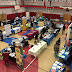 Wyoming County Job Fair slated for March 16