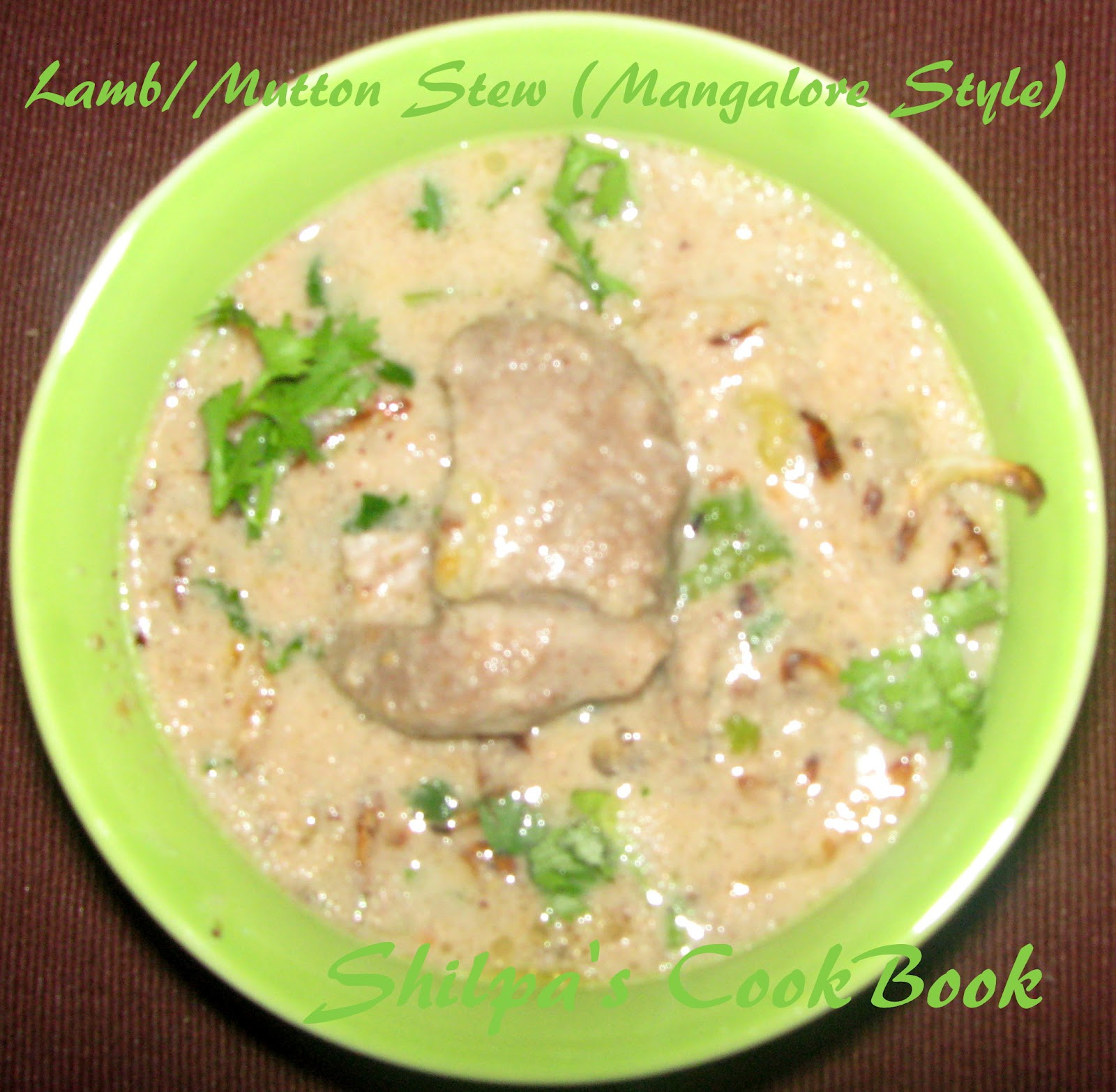 how to cook mutton jamaican style