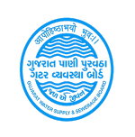 Gujarat Water Supply & Sewerage Board (GWSSB) Call Letter 2019 / Additional Assistant Engineer (Civil / Mech.) CPT: