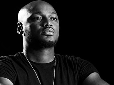 Nationwide Protest: 2baba Anounces Dress Code for 6th1 February Protest