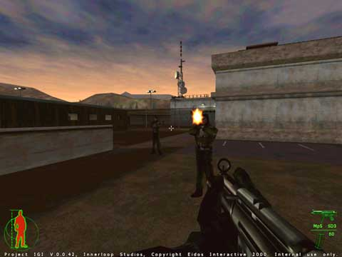 Project igi download for pc free.