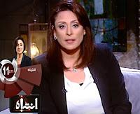 برنامج إنتباه 14/4/2017 منى عراقى - اكلنا فيه سم قاتل