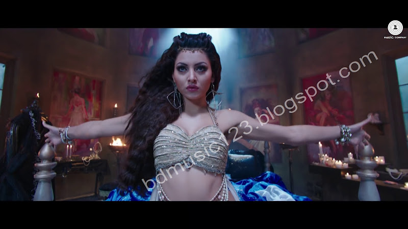 Masti Hindi Movie Video Songs Free Download