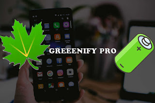 Download greenify pro apk no root gratis ditambah dengan greenify donate premium Download Greenify Pro APK Full Gratis No Root + Donate Premium Terbaru 2019
