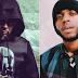 Timbaland e 6lack preparam single colaborativo para essa sexta