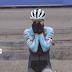 Evie Richards gana la Copa del Mundo de ciclocross en Namur con sólo 20 años