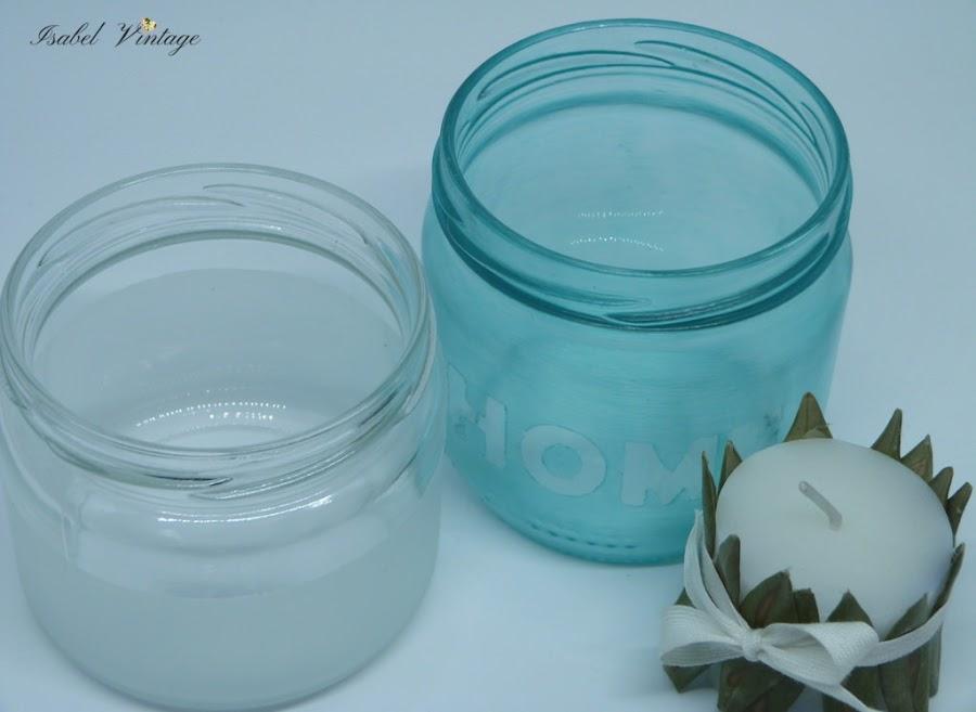 frascos-cristal-efecto-esmerilado
