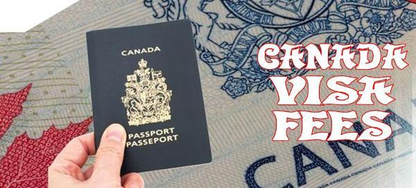How Much is Canada Visa Fee in Nigeria 2018? – Current Canada Visa Fees