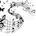 Lirik Lagu Populer Suket Teki Musik Campursari Musik Populer Terkini
