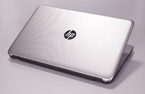 5 Merek Laptop yang Mudah Rusak