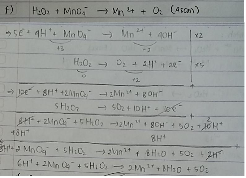 Kunci Jawaban Kimia Erlangga Kelas 12 Unggul Sudarmo Ilmusosial Id