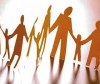 assegno al nucleo familiare del comune: requisiti e importo 2016, domanda