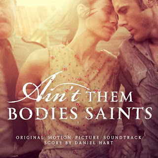 Ain't Them Bodies Saints Liedje - Ain't Them Bodies Saints Muziek - Ain't Them Bodies Saints Soundtrack - Ain't Them Bodies Saints Filmscore