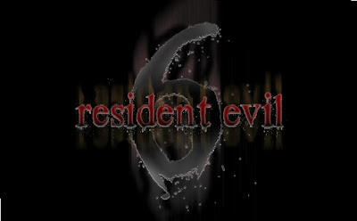 Resident Evil 6 To Be Set In China?
