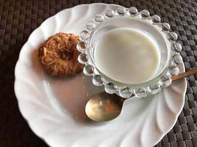 タイ料理 佛沙羅館