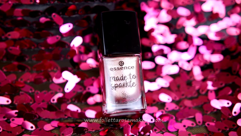 made-to-sparkle-essence-smalto-01