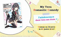 http://www.ofelbe.com/News-19-01-2017-12-MyTeenRomanticComedyvousdonnerendez-vousenjuillet2017