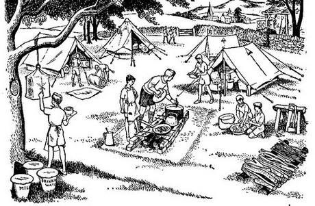 Acampamento-2-Campingnatural