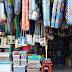 Ketahui Tips Belanja Perabotan Rumah Tangga untuk Fungsi Optimal