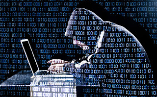 Alasan Kenapa Password Diretas