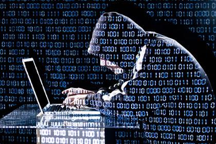 Alasan Kenapa Password Diretas (Hack)