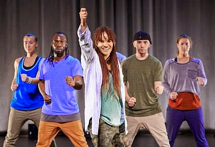 Critics at large the body based vernacular bboyizm companys when not dancing uses hip hop as a tool of social work among first nations and inuit youth through the canadian organization blueprint for life malvernweather Choice Image