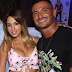 > ¡¡Confidencia!! Melani y Ángel Vico se liaron