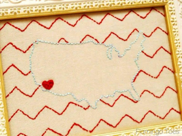 My GoGo Life Monday Motivation free embroidery patterns