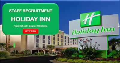 Holiday Inn Hotel jobs, dubai hotel jobs,Holiday Inn Hotel , Holiday Inn Hotel dubai, Holiday Inn Hotel dubai jobs,visa,