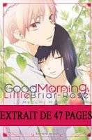 http://www.akazoom.fr/good-morning-little-briar-rose-t1