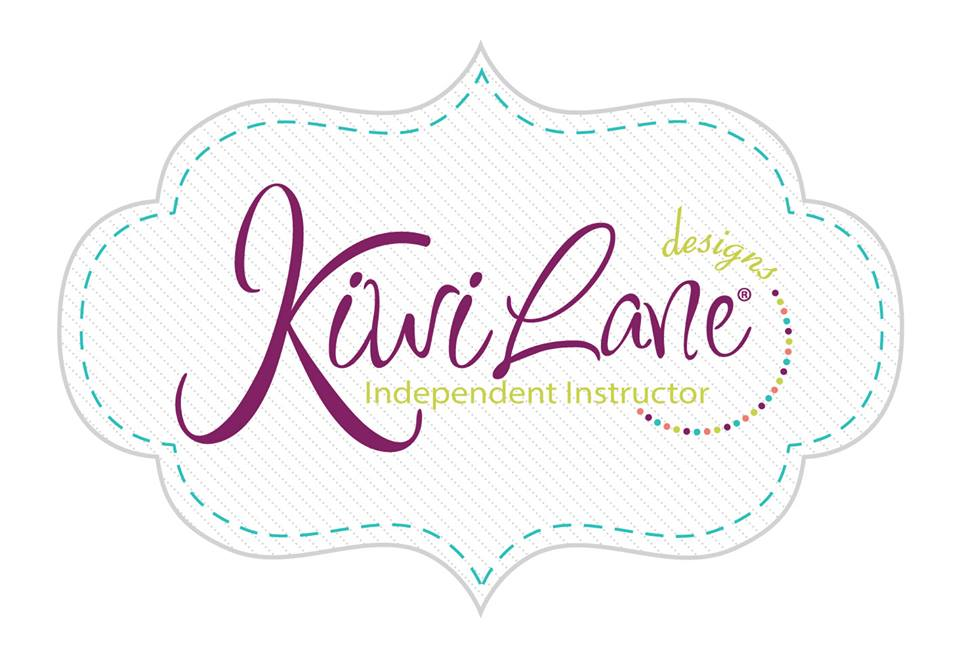 Play to Create with Kiwi Lane!