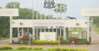 University of Ilorin (UNILORIN)