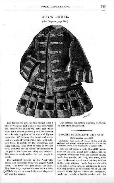 Victorian Nonsense: FREE Victorian Era & Civil War Era