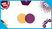 How to Design a Logo using Canva 100% FREE