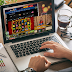 Online Casino Malaysia is always your best and safety gambling platform