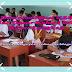 Download Soal UAS Sekolah Dasar Kelas 1 2 3 4 5 6 Super Lengkap