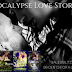 Sales Blitz -  Zombie Apocalypse Love Story Novellas by Kate L Mary