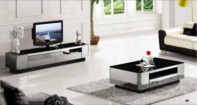 Rak TV Multifungsi