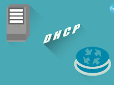 Perbedaan DHCP Client dan DHCP Server