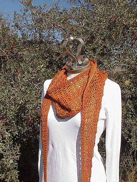 Kriskrafter New Knitting Pattern Quite Simplyarf