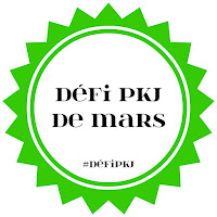 https://www.pocketjeunesse.fr/actualites/defi-pkj-de-mars/