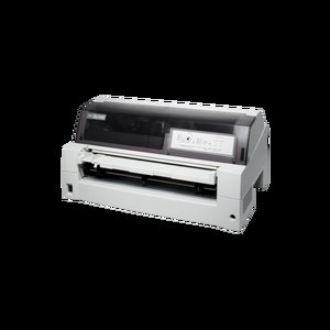 Download Fujitsu DL7400 Driver Printer