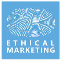 Ethical Marketing : Conseils en marketing sociétal ou éthique
